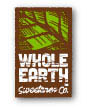 Whole Earth Sweetener Co